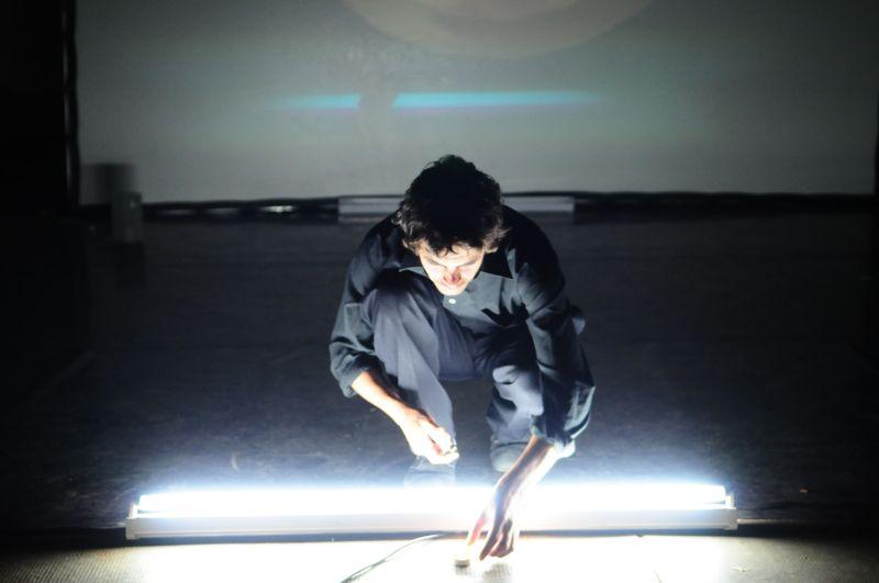 Les Lumières-Photos-Franck Redouani - 04